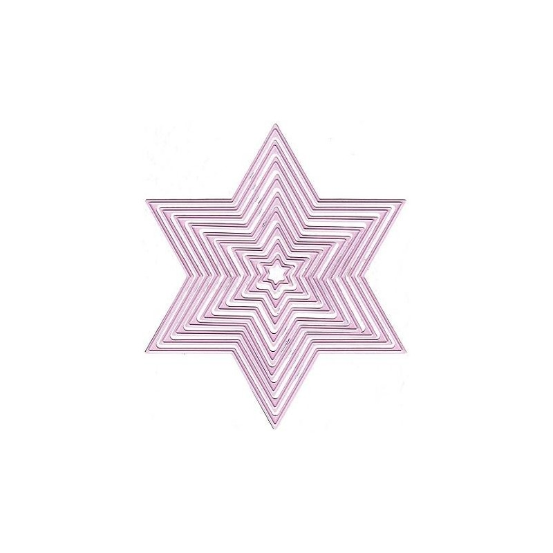 Nellies – Straight Star