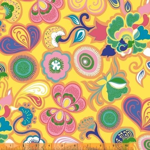 Spring Bloom 40375-2