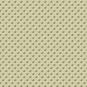 Sizzix - Houndstooth & Dots Set