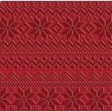 Sizzix - Holiday Knit Set