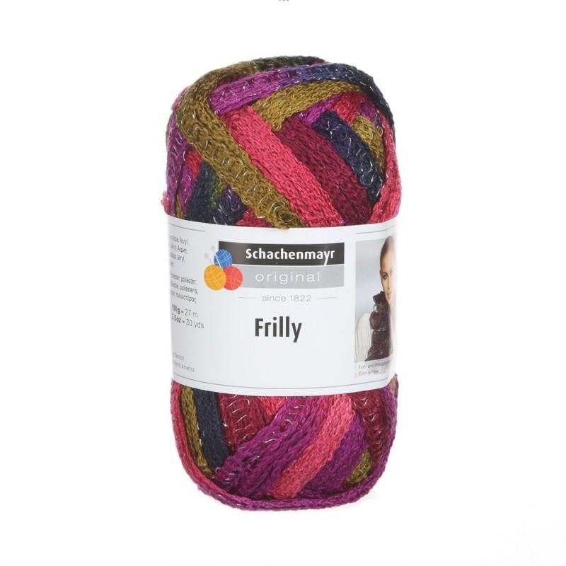 Schachenmayr - Frilly