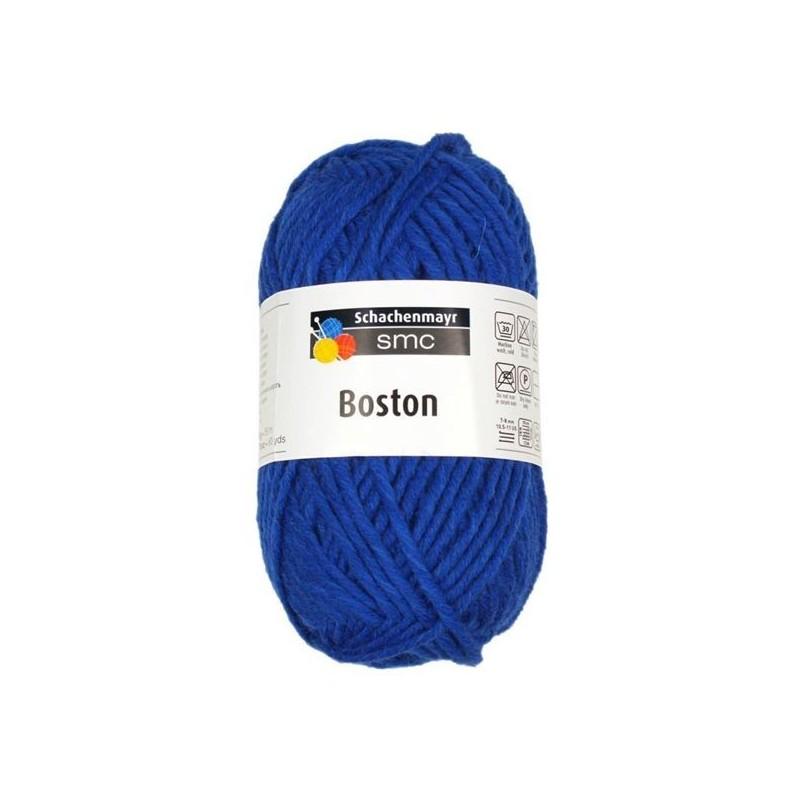 Boston Royal