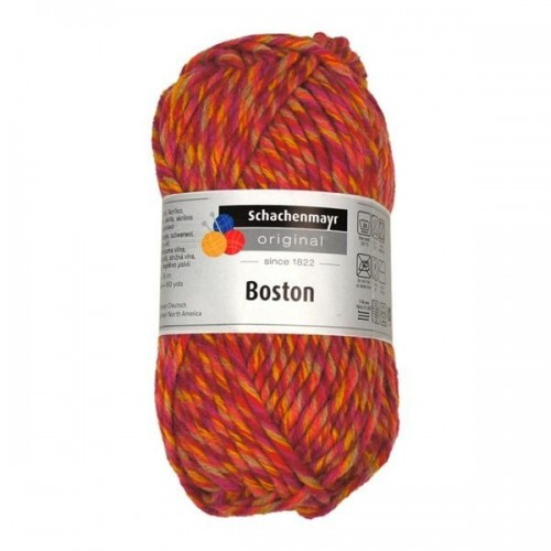 Boston Sunfire Marl