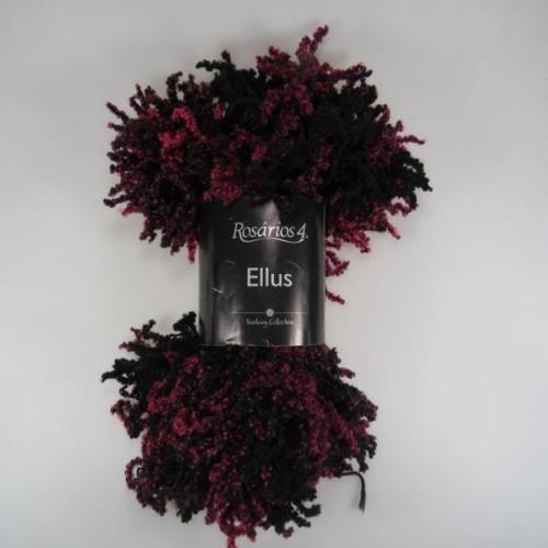 Rosários 4 - Ellus