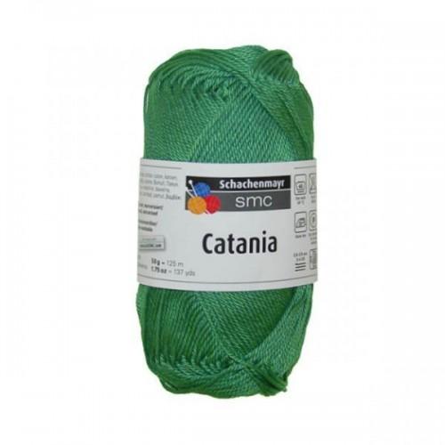 Catania Turquoise
