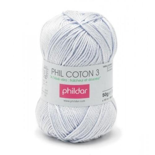 Phil Coton 3 Ciel
