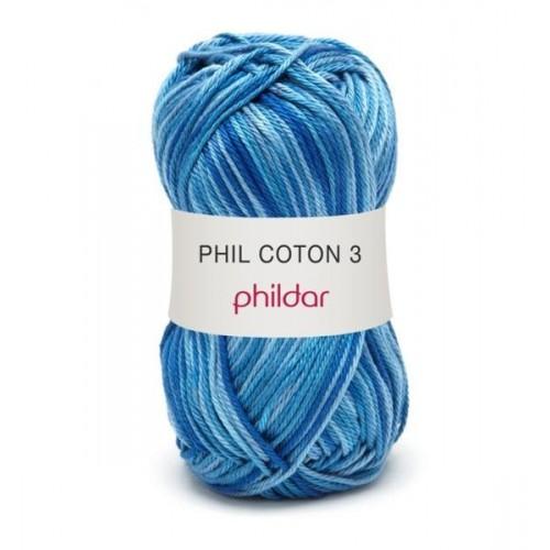 Phil Coton 3 Olympique