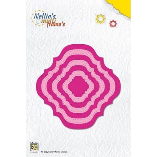 Nellies – 2-Corners-1
