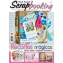 FF Scrapbooking 7