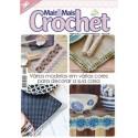 Mais & Mais Crochet Nº36