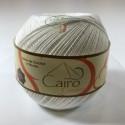 Liinha Cairo 100gr nº6
