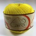 Liinha Cairo 50gr nº12