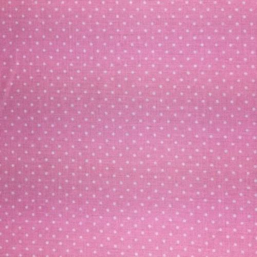 Little Dot - Pink Baby