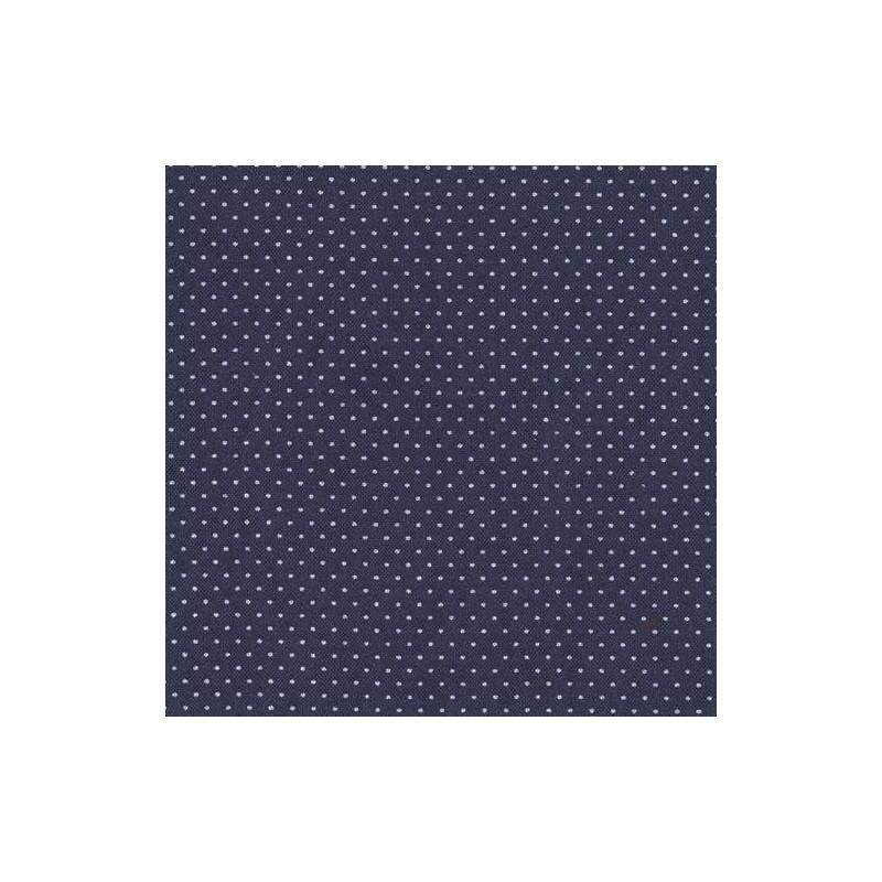 Little Dot - Blue