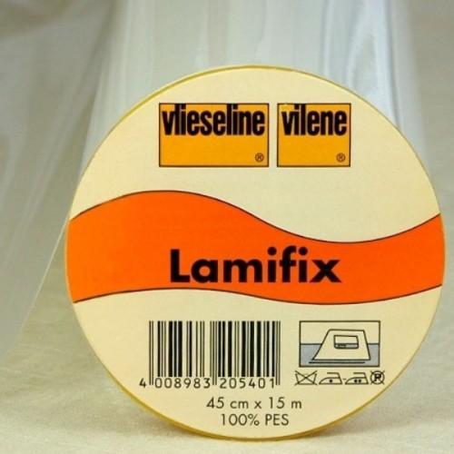 Vinil Lamifix