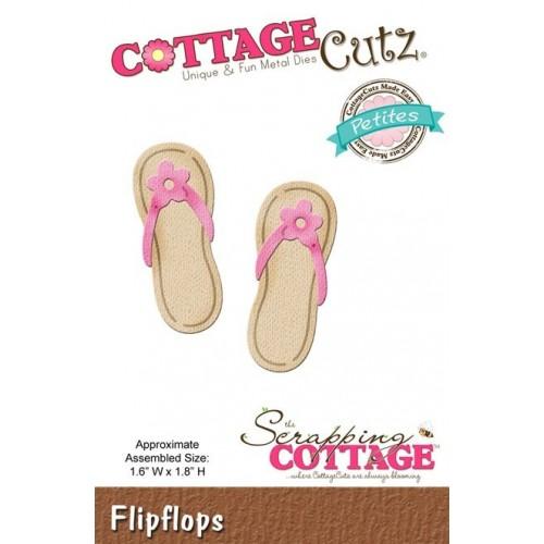 Flipflops - Petites