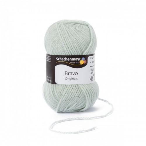 Bravo Mint