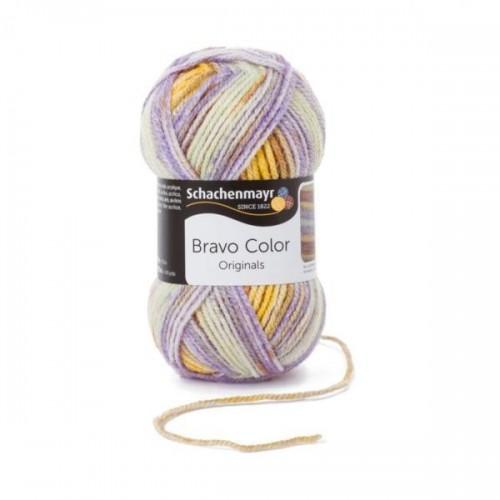 Bravo Color Provence
