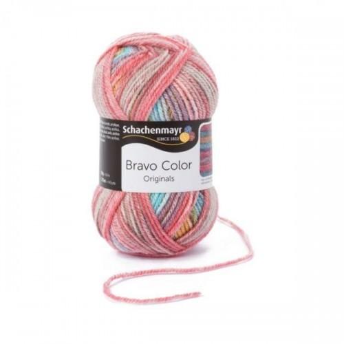 Bravo Color Clown Color