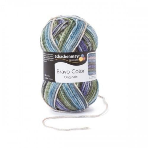 Bravo Color Moor