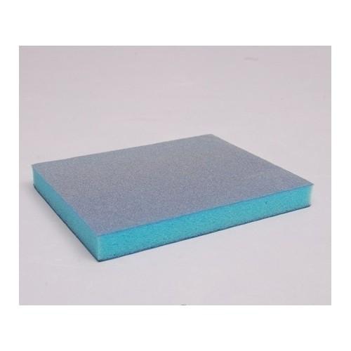 Esponja Lixa 180-240