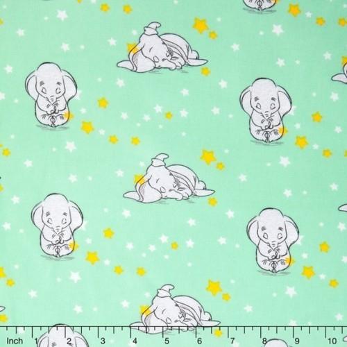 Sweet Dreams Dumbo