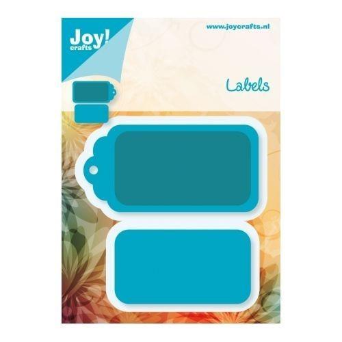 Labels 348