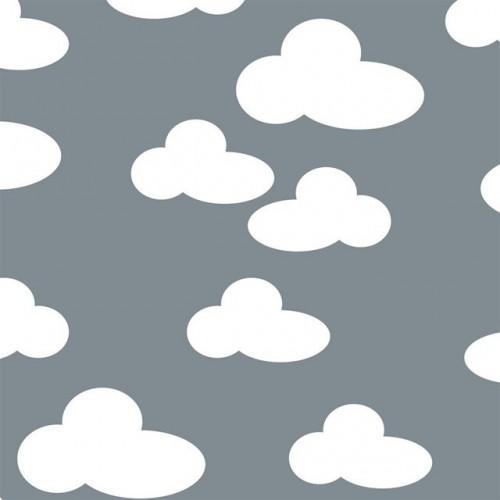 Clouds Slate