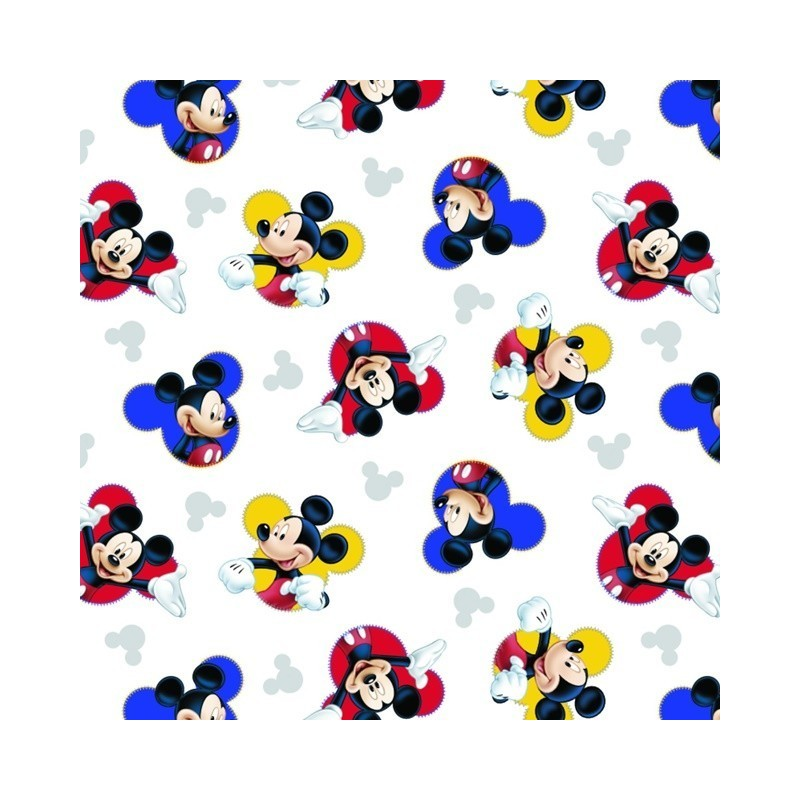 Minnie Mouse Heds and Bows