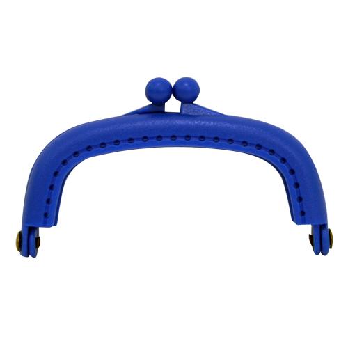 Fecho Azul 9cm
