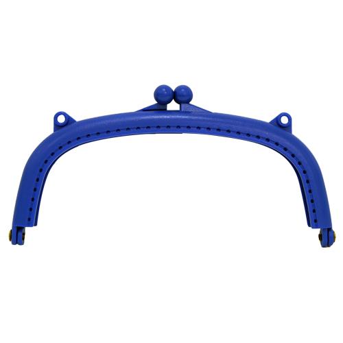 Fecho Azul 16cm