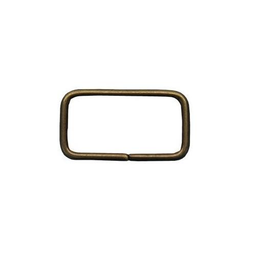 Passador 43mm - Ouro Velho