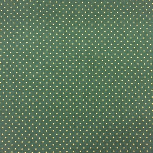 Little Dot - Green