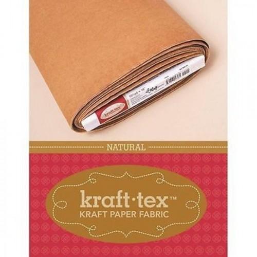 Tecido Kraft Tex Bolt