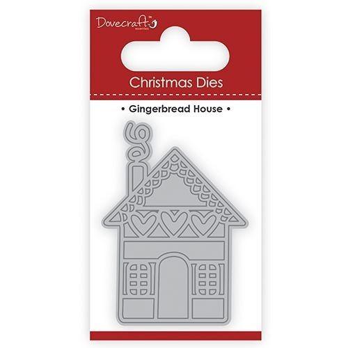 Dod House