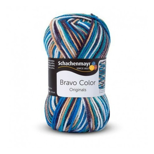Bravo Color Panama