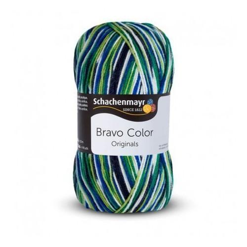 Bravo Color Colombia