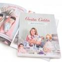 Anita Catita - Brincar de Boneca