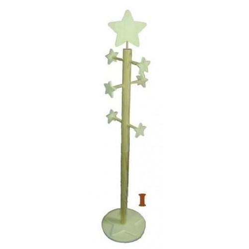 Bengaleiro Estrela