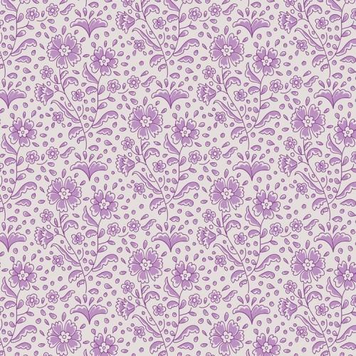 Mila Lavender