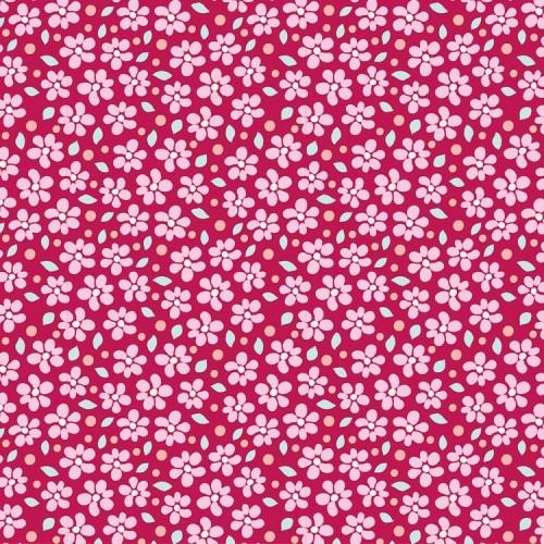 Marnie Raspberry