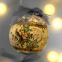 Sparkling Christmas SL04