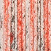 109 - Pimenta Vermelha