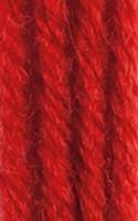 31-Vermelho