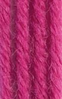 33-Fuchsia