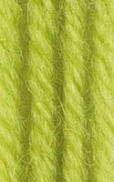 50-Verde Alface