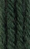 53-Verde Escuro