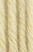 55-Amarelo