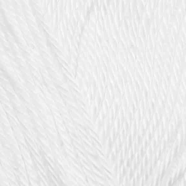 001-White