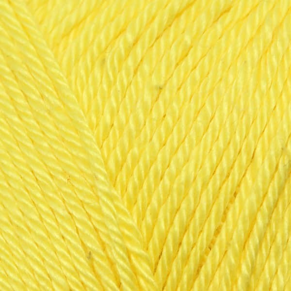 012-Lemon